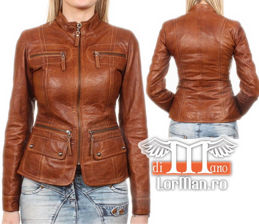 guantitate limitată intra online ieftin la reducere LorMan.ro - Magazin online cu haine din piele :: Haine piele dama ...